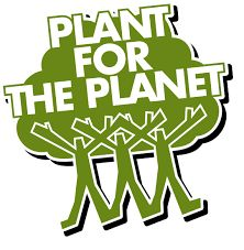 Plant_for_the_planet